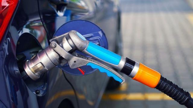 In Italia 2% dei veicoli è alimentato a metano. Le Marche prime a livello nazionale con oltre il 10%