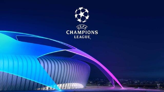 Champions League: prima vittoria per Juventus e Lazio nel girone