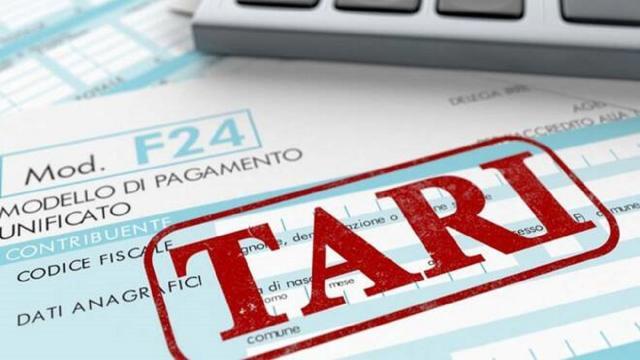 Ripatransone, riduzione tariffa Tari per attività produttive impattate da Coronavirus