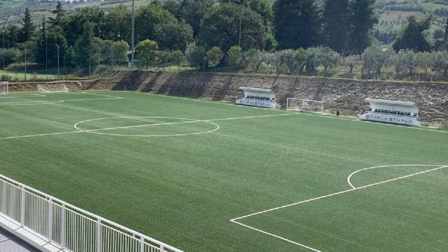 Ascoli Calcio, il 22 Gennaio torna in campo la Primavera. Calendario fitto per i bianconeri