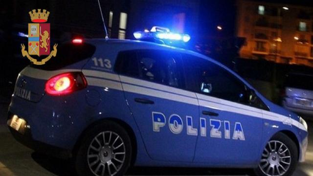 Polizia San Benedetto, rintracciato pluripregiudicato che aveva truffato un anziano