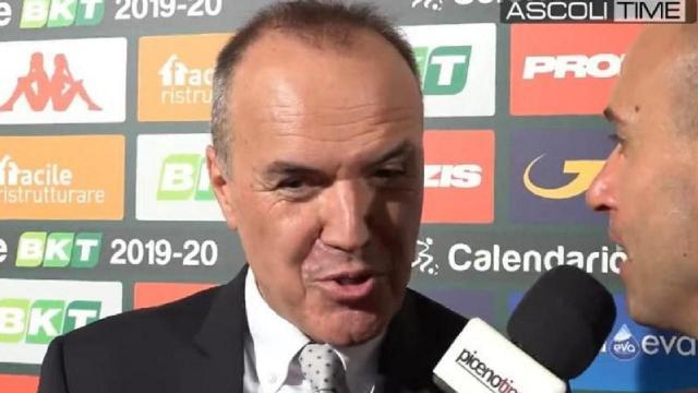 """Serie B, Balata: """"Illogiche tre promozioni e quattro retrocessioni, materia non più rinviabile"""""""