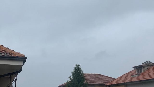 Meteo, la situazione ad Ascoli e nelle Marche per il fine settimana. Pioggia e calo delle temperature
