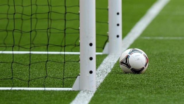 Assemblea Lega Serie B, punto sui lavori per introduzione Var e Goal Line Camera
