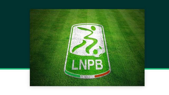 Consiglio Direttivo Lega Serie B, linee guida per commercializzazione diritti tv 2021/2024