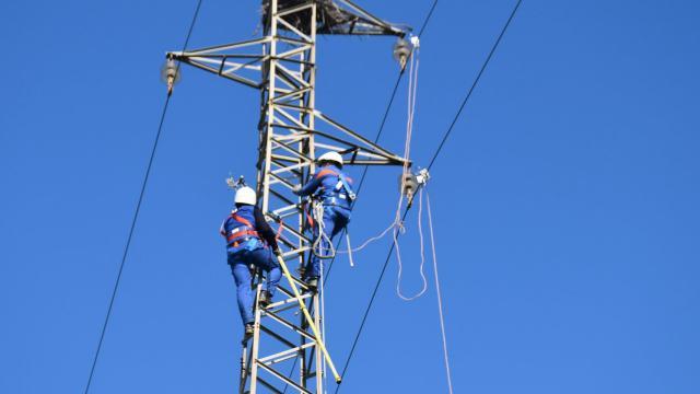 Ricostruzione sisma, firmato accordo per semplificare e ridurre tempi attività sulle forniture elettriche