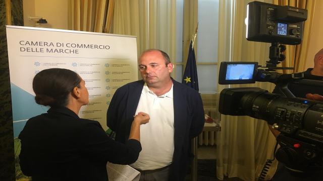 Calzaturieri Confindustria Centro Adriatico: ''Fare squadra per superare la crisi Covid''