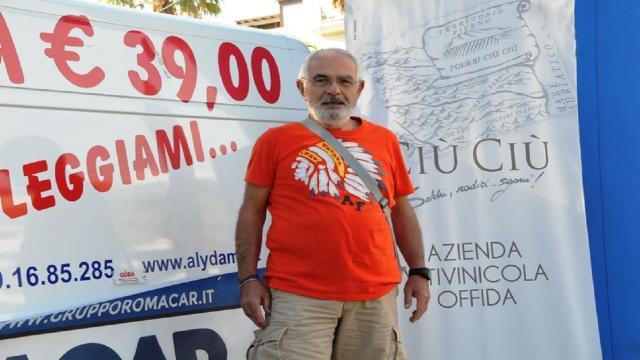 Run4Hope 2021, il Porto 85 Polisportiva di San Benedetto nei gruppi di coordinamento