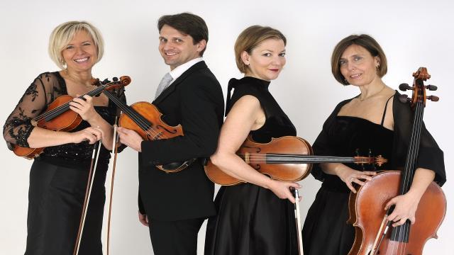 ''Nuovi Spazi Musicali'', concerto di chiusura della 41ª edizione in onda su RadioTre