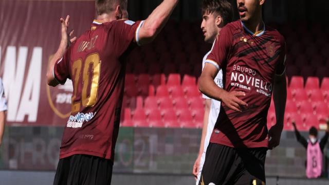 Serie B 37° turno: retrocedono Pescara e Reggiana, il Cosenza deve vincere a Pordenone per i playout