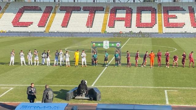 Ascoli Calcio, 11 gare senza vittorie fuori casa. Attacco in bianco per l'ottava volta in stagione