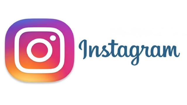 Instagram disabled related hash tags feature after bug that appears to favor Trump