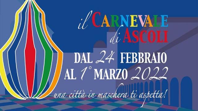 Associazione ''Il Carnevale di Ascoli'', ripartono attività con iscrizioni in vista dell'edizione 2022