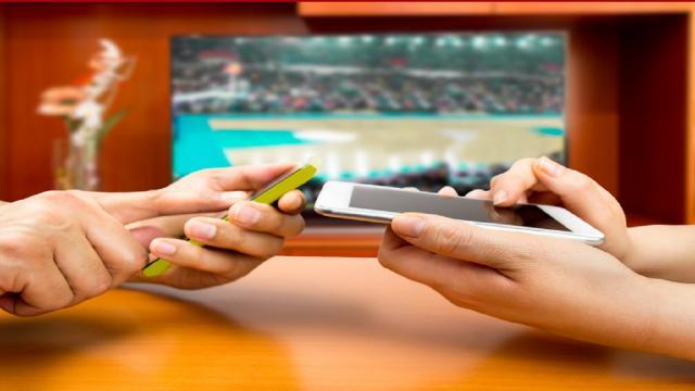 L'arbitraggio sportivo nel betting online