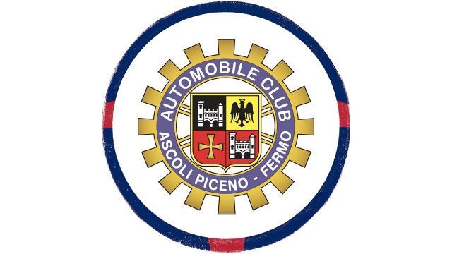 Automobile Club Ascoli-Fermo, in aumento gli incidenti mortali nel Piceno. I dati completi