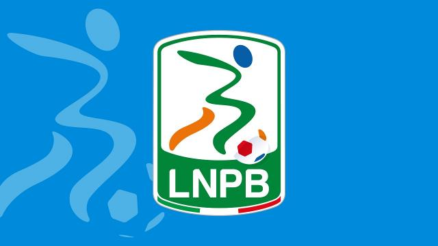 Lega Serie B, cinque Commissioni strategiche per migliorare appeal del campionato