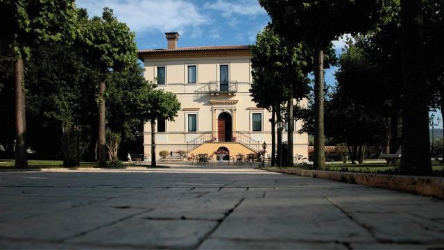 Colli del Tronto, il consueto Veglione di Villa Picena va in streaming