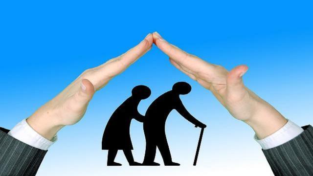 Ristrutturare casa: come renderla a misura d'anziani