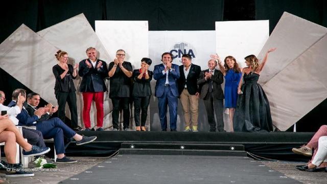Allarme Cna Picena per settore moda: 2020 chiuso con un calo medio di fatturato del 30%