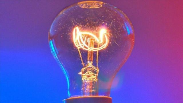 Cna Picena su energia elettrica: benefici ad imprese con potenza superiore a 16,5KWh e riforma strutturale bollette