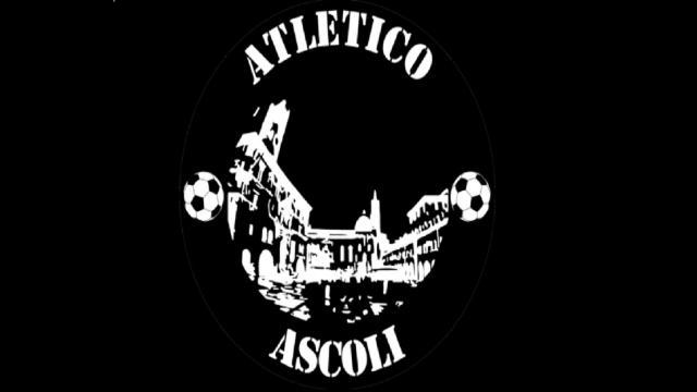 Atletico Ascoli: i giovani Angelini, Sosi e Filipponi promossi in prima squadra