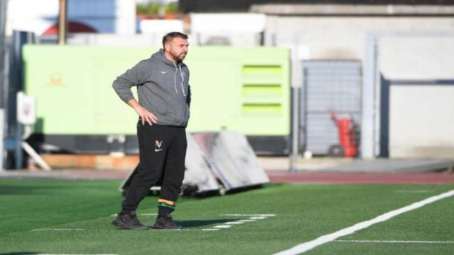 """Entella-Venezia 0-2, Zanetti: """"Bisogna salvarci il prima possibile e sognare i playoff"""""""