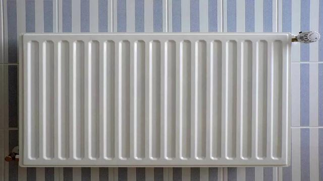 Ascoli Piceno, ampliato fino al 31 Ottobre periodo di accensione impianti termici