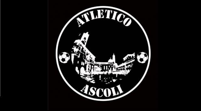 Atletico Ascoli, membro dello staff tecnico positivo al Coronavirus e subito in isolamento