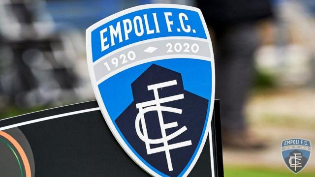 Empoli, recuperati altri quattro calciatori per la gara con la Reggiana. Dionisi: ''Niente alibi''