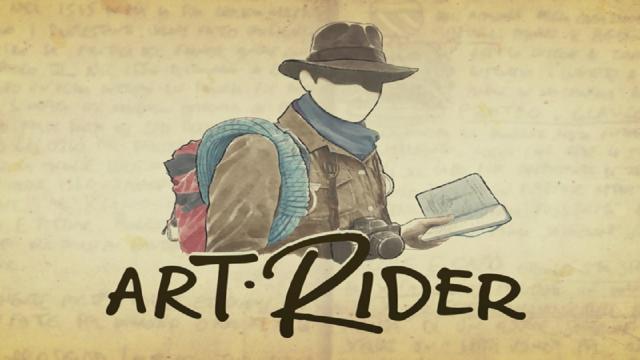 ''Art Rider'', seconda stagione del format televisivo parte dalle Marche e tocca anche Ascoli