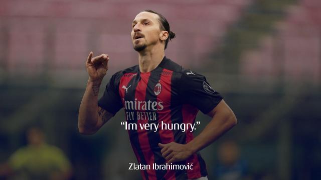 Inter-Milan 1-2, highlights