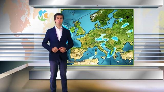 Meteo, la situazione ad Ascoli Piceno e nelle Marche per Mercoledì 14 Ottobre