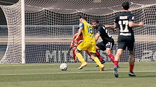 Chievo-Ascoli 3-0, i momenti chiave della partita