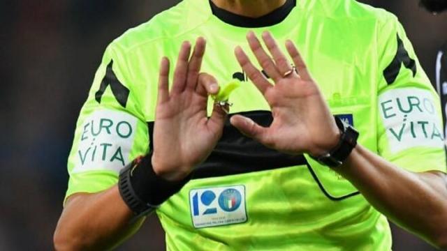 Serie B, accorciati tempi d'attesa squadre in campo per l'ultima giornata di campionato