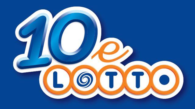10eLotto, a Colli del Tronto centrata una vincita da 50mila euro