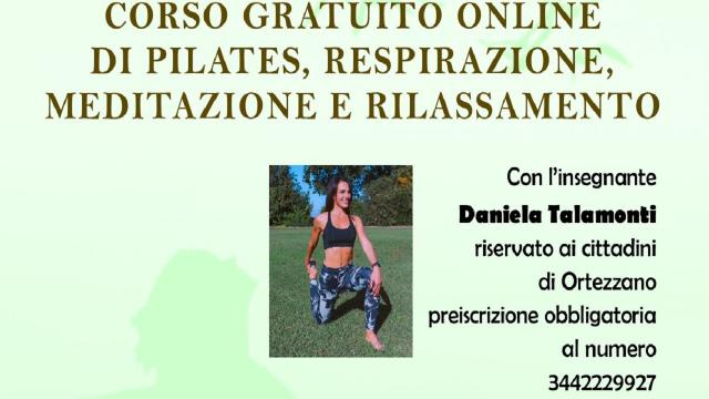 Unione Sportiva Acli Marche: ''Il valore sociale dello sport'', progetto gratuito ad Ortezzano