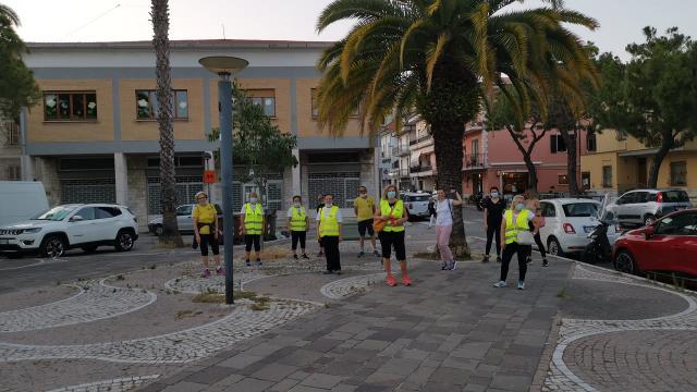 Giornata mondiale dell'osteoporosi, Unione Sportiva Acli ribadisce importanza attività fisica