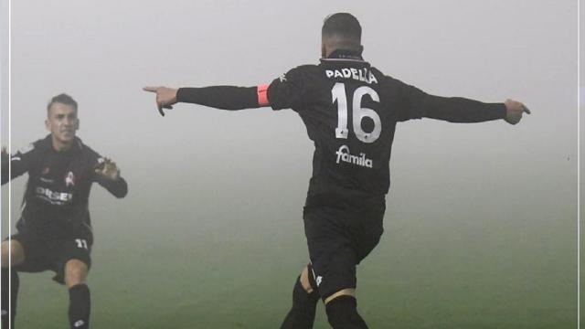 Serie B 7° turno: Padella regala la prima gioia al Vicenza. Ok Empoli, Monza e Brescia