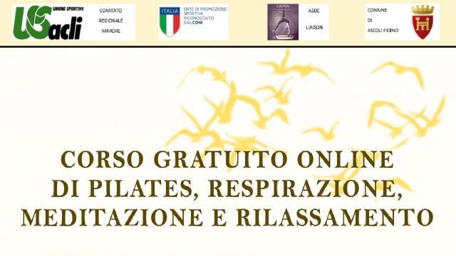 Ascoli Piceno, dall'8 Febbraio partono attività progetto ''Il valore sociale dello sport''