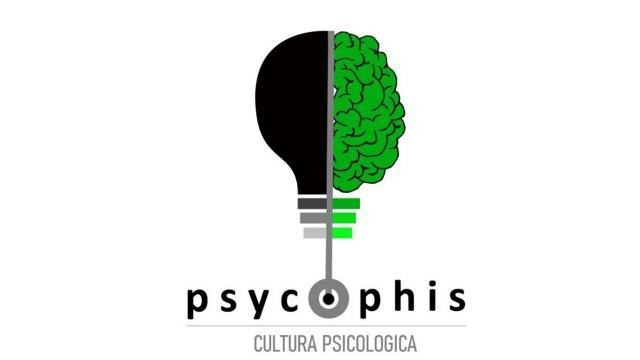 Offida, riparte ufficialmente il progetto PsycOphis