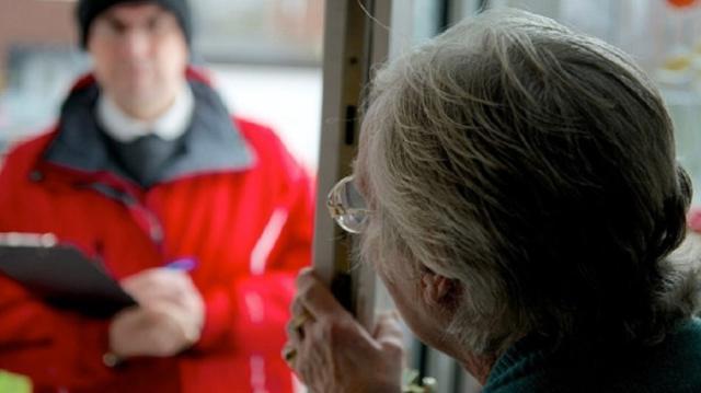 Nel Piceno aumentano furti e truffe ai danni di anziani. Consigli della Questura di Ascoli