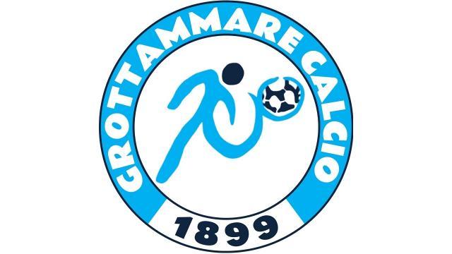 Eccellenza Marche: Grottammare, ufficializzato il reparto dei portieri per la stagione 2021/2022