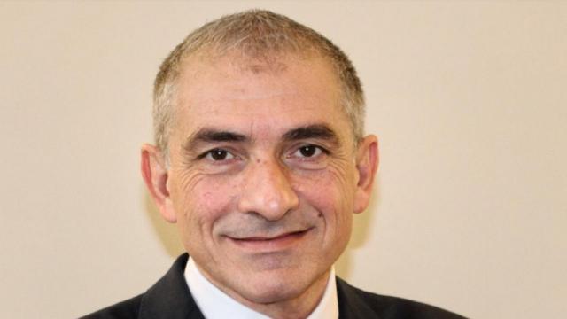 """Coronavirus, sottosegretario Costa: """"Prossima stagione calcistica partirà con 25% di pubblico"""""""