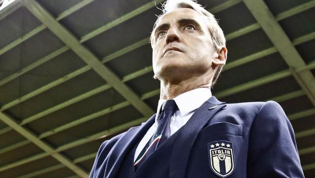 Nazionale: a breve si parte per Euro 2020, i possibili convocati