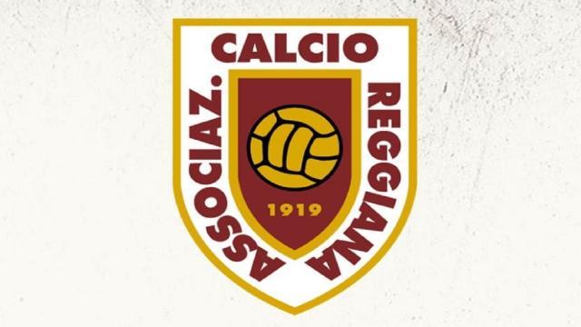 Reggiana, sei casi positivi al Coronavirus alla vigilia del match con l'Ascoli