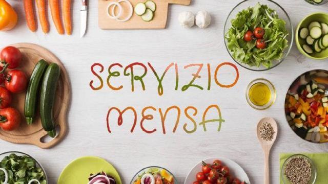 Coronavirus: San Benedetto, sospesa refezione scolastica in tre istituti cittadini