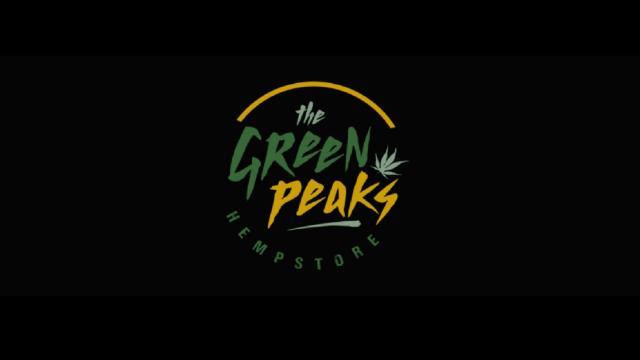 Ascoli Piceno: ''Green Peaks'', apre il primo concept store sulla canapa
