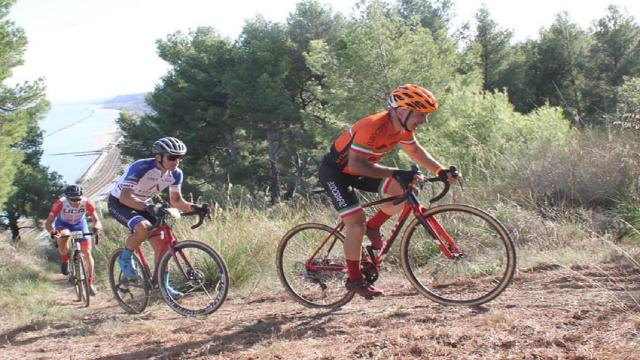 Coronavirus: Cross Cup CSI Marche, sospensione momentanea del calendario ciclocross