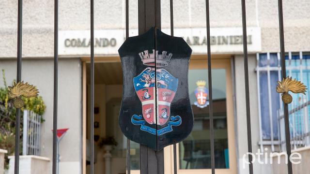 Carabinieri Ascoli e Teramo, disarticolata pericolosa organizzazione dedita al traffico di cocaina