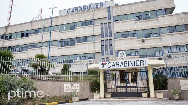 Carabinieri Ascoli, fermati una 30enne ed un 22enne con dosi di cocaina e marijuana